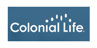 partners-colonial-life-slide